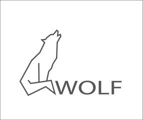 Wolf_Grafik_Logo