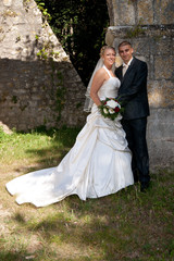 Photo de mariés 3
