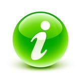 Výsledek obrázku pro info icone