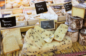 French cheese to sell