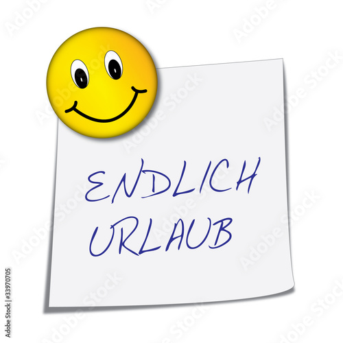 clipart urlaub animiert - photo #7