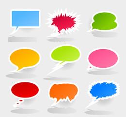 Conversation cloud2