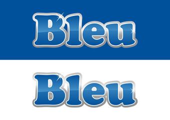 Couleur_Bleu