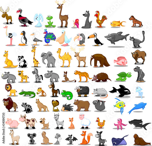 the theme of talking animals in the three hares and the monkey and the crocodile Little hares that do not listen are eaten by the fox three animals fool wolf crocodile returns monkey home and hears he has been fooled by monkey.