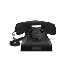 téléphone, vecteur