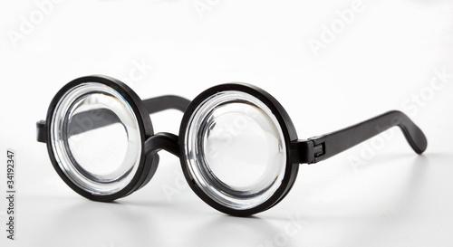 occhiali di carnevale immagini e fotografie royalty free