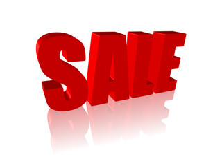 """SALE"" (discounts special offers price marketing advertising)"