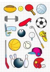 sport_001