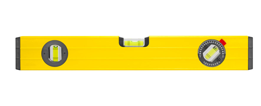 Spirit Level stock photos and royalty-free images, vectors and  illustrations   Adobe Stock