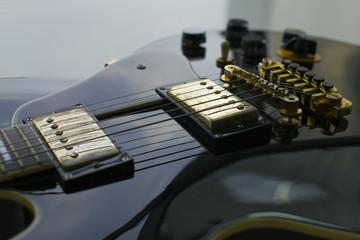 chitarra lucille 2
