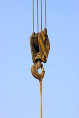 crane sling