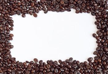 coffee scope