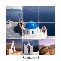 santorini collage 01