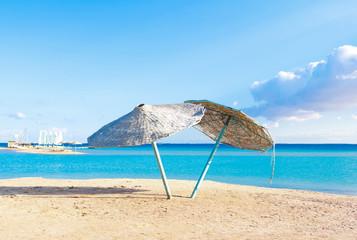 Scene Resort Sand