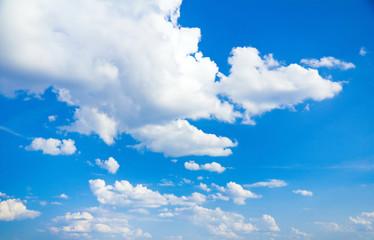 Blue Scene Skies