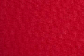 Roter Stoff (Hintergrund)
