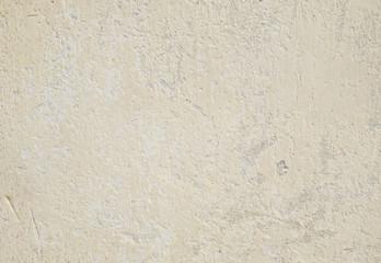 Muro (Texture)