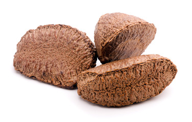 brazil nuts