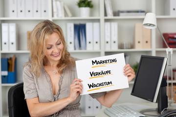 marketing,verkäufe,wachstum