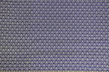 Fabric thai