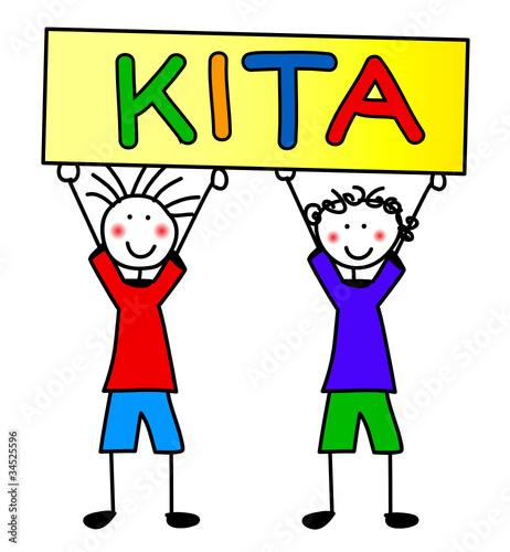 KITA Stockfotos und lizenzfreie Vektoren auf Fotoliacom  Bild