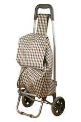 Trolley Bag