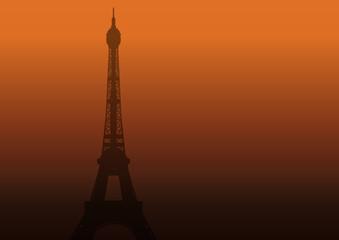 Tour_Eiffel_Brume
