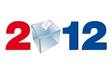 2012_Election