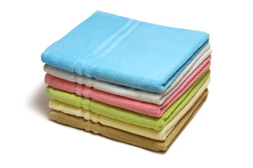 Towels-6