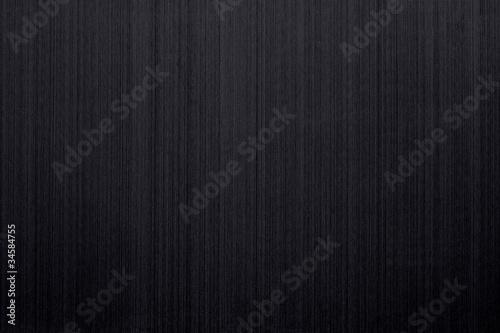 geb rstetes aluminium stockfotos und lizenzfreie bilder auf bild 34584755. Black Bedroom Furniture Sets. Home Design Ideas