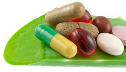 Medicament Pour Maigrir Xls Medical 3000