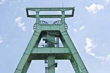 German Mining Museum