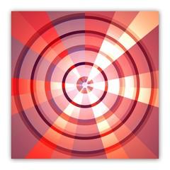Target | Concorso | Gioco | Scelta | Rosso