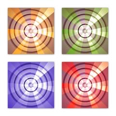 Target | Concorso | Gioco | Scelta | Colori