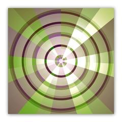 Target | Concorso | Gioco | Scelta | Verde