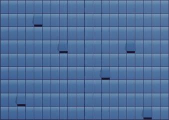 Facade_Immeuble_Bureaux