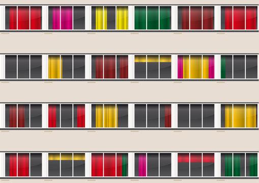 Facade_Immeuble_HLM