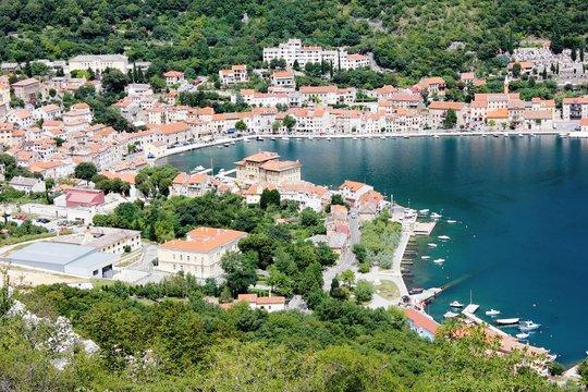 Bakar - Kroatien