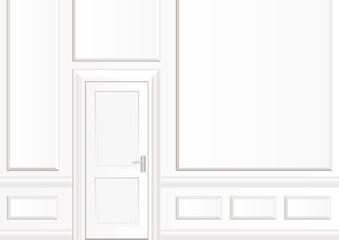 Mur_Blanc_Style