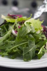 roquette salad