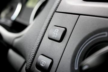 Car board button