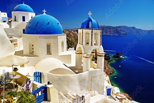 Домик у моря в афинах купить