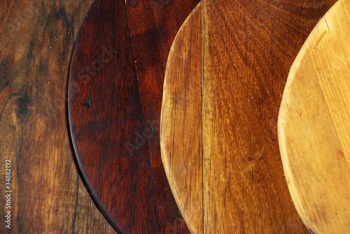 dunkles holz helles holz stockfotos und lizenzfreie bilder auf bild 34882192. Black Bedroom Furniture Sets. Home Design Ideas