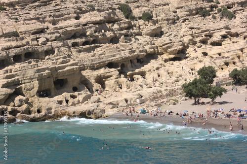 Les plus belles plages du monde - Page 2 500_F_34905718_anJ6QuTyemxKuhKPxFCegxoD1gyLkaoB