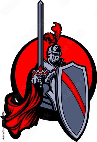 sword art online volume 1 pdf download