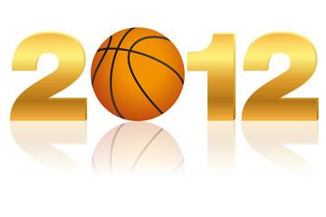 2012_Basket