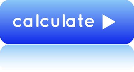 calculate web button