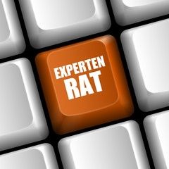 taste 2 experten-rat 1