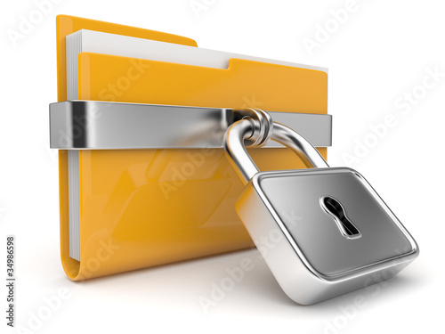 Internet security risks when downloading documents to ipod