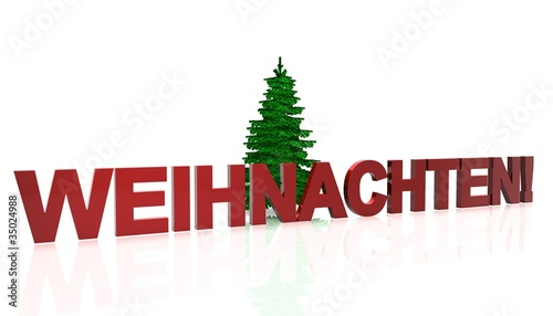 3d schrift 3 weihnachten stockfotos und lizenzfreie. Black Bedroom Furniture Sets. Home Design Ideas